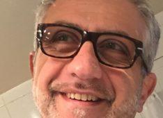 Patrick, 73 ans, hétérosexuel, Homme, Paris, France