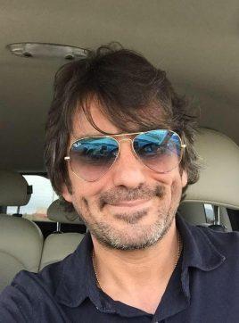 Francois, 51 ans, Sint-Truiden, Belgique