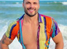 Claude du boit, 33 ans, hétérosexuel, Homme, Acheres, France