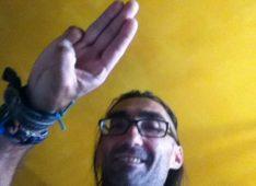 Sbastien, 44 ans, hétérosexuel, Homme, Montceau-les-Mines, France