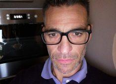 Sagittaire, 48 ans, hétérosexuel, Homme, Angoulême, France