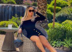 Charlotte Lopez, 30 ans, bisexuel, Femme, Saint-Amand-les-Eaux, France