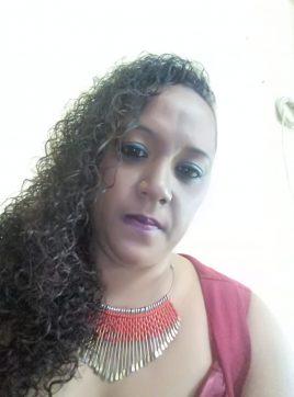 Sara, 37 ans, Centre de Flacq, Maurice