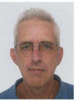 olivier, 54 ans, Aix-en-Provence, France