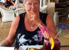 julien, 61 ans, hétérosexuel, Femme, Rouen, France