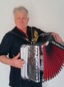 philippe renaudin, 59 ans, Vannes, France