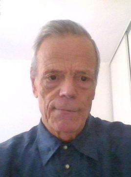 JEAN, 74 ans, Marseille 11, France