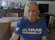 jarnigon, 67 ans, hétérosexuel, Homme, Rennes, France