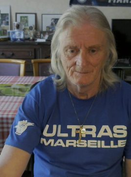 jarnigon, 66 ans, Rennes, France
