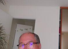 lionel37, 63 ans, Lesbienne / Gay, Homme, Joue-les-Tours, France