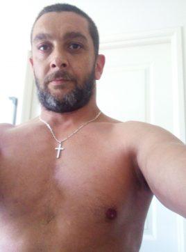 Dan, 41 ans, Bourgoin-Jallieu, France