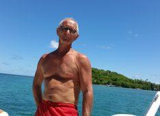 ddoche, 62 ans, hétérosexuel, Homme, Belfort, France