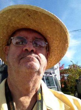 Tremblay, 71 ans, Québec, Canada