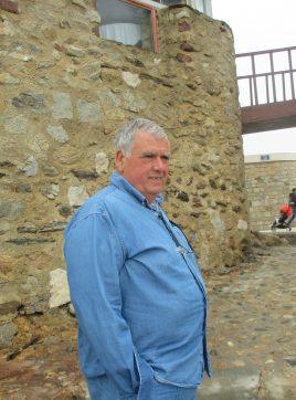 godfrin, 69 ans, Romans-sur-Isère, France