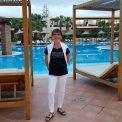 Brigitte, 58 ans, Amiens, France
