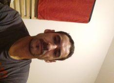 De lucca, 43 ans, hétérosexuel, Homme, Saint-Médard-en-Jalles, France