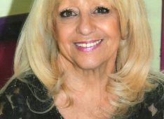 Christy, 64 ans, hétérosexuel, Femme, Carcassonne, France