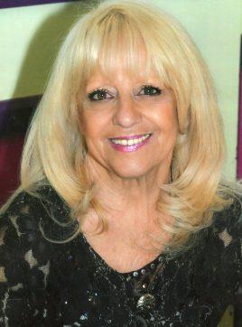 Christy, 64 ans, Carcassonne, France
