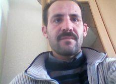 naim, 42 ans, hétérosexuel, Homme, Saint-Avertin, France
