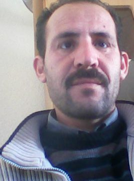 naim, 42 ans, Saint-Avertin, France