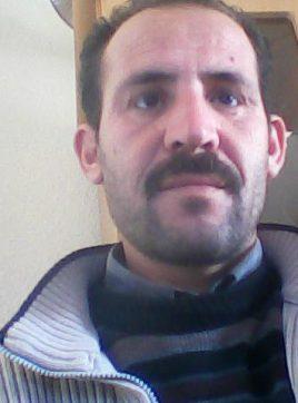 naim, 43 ans, Saint-Pierre-des-Corps, France