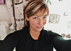 Leslie, 33 ans, hétérosexuel, Femme, Quimper, France