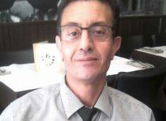 Ouiran, 60 ans, hétérosexuel, Homme, Epinay-sur-Seine, France