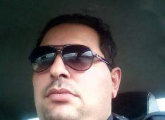 Adjnf, 40 ans, hétérosexuel, Homme, Aubagne, France