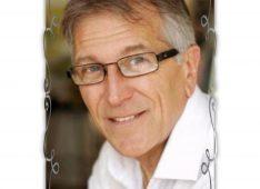 JeanYves, 83 ans, hétérosexuel, Homme, Noisy-le-Grand, France