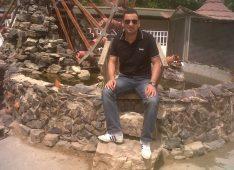 Sofiane, 41 ans, hétérosexuel, Homme, Sétif, Algérie