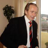 arnaud marcel, 70 ansMontélimar, France