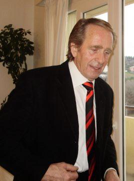 arnaud marcel, 70 ans, Montélimar, France