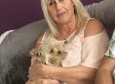 Boeri, 72 ans, hétérosexuel, Femme, Cannes, France