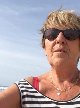 Ageon, 70 ans, La Roche-sur-Yon, France