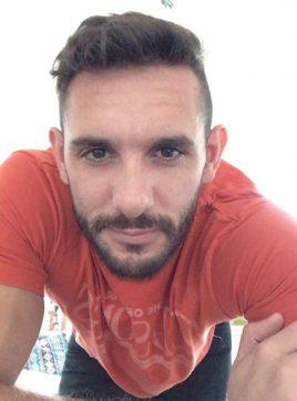 Julien, 42 ans, Nancy, France
