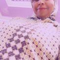 Radia, 53 ans, Meknès, Maroc