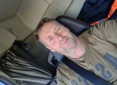 Jeje244664, 43 ans, hétérosexuel, Homme, Bergerac, France