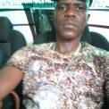 Emmanuel, 36 ans, Dakar, Sénégal