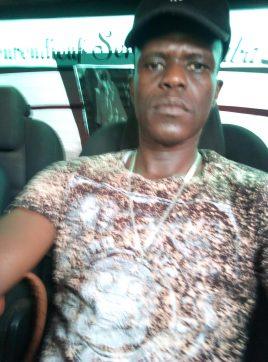 Emmanuel, 35 ans, Dakar, Sénégal