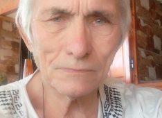 Caulert, 73 ans, hétérosexuel, Homme, Nantes, France