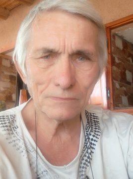 Caulert, 73 ans, Nantes, France