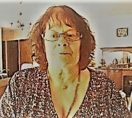 Barbe Maryse Marie, 70 ans, Gujan-Mestras, France
