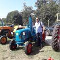 marcel, 58 ans, Agen, France