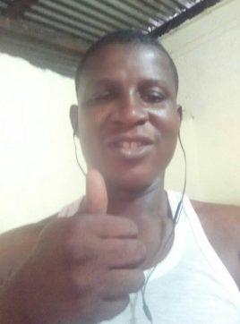 latif, 37 ans, Ibadan, Nigéria