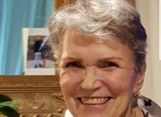 Patricia SNAUWAERT