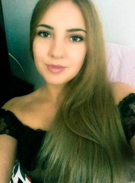 isabella duchante, 35 ans, Argenteuil, France