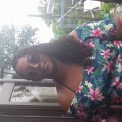 Christiane, 38 ans, Centre de Flacq, Maurice