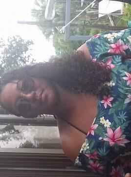 Christiane, 37 ans, Centre de Flacq, Maurice