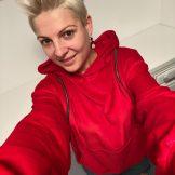 Suzanne, 39 ansCesson-Sevigne, France