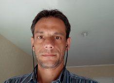 thierry beaucote, 43 ans, hétérosexuel, Homme, Sens, France